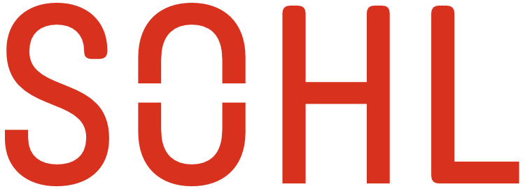 sohl-logo-no-tagline