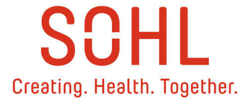 sohl-logo-retried