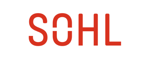 sohl-footer-logo