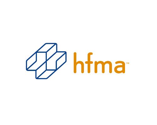 sohl-client-logos-hfma