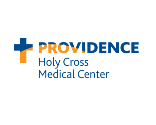 sohl-client-logos-holy-cross
