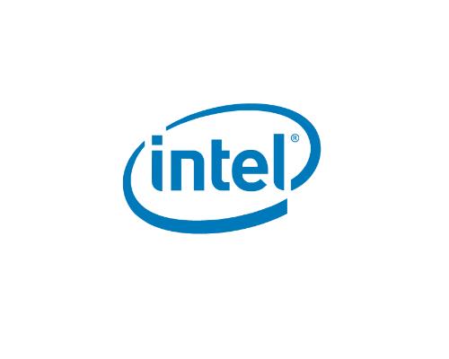 sohl-client-logos-intel