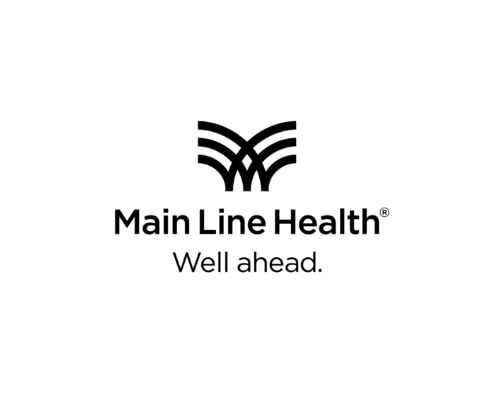 sohl-client-logos-mainline-health