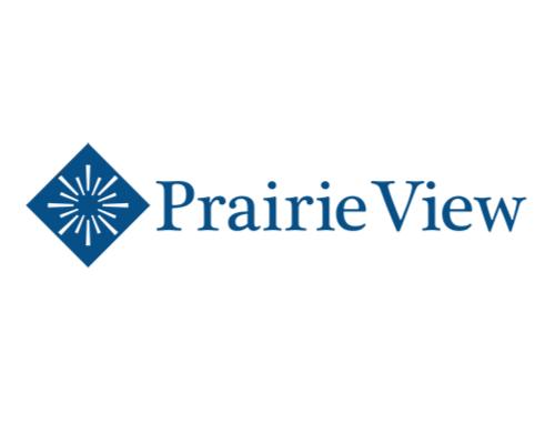 sohl-client-logos-prairie-view