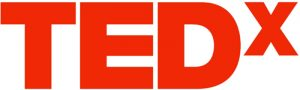 sohl-client-logos-tedx