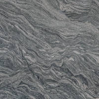 sohl-texture-2