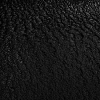 texture-sohl