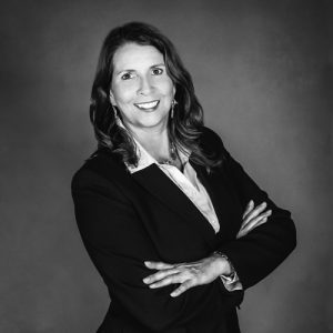 Jennifer Ternay, MBA, PCMH
