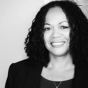 LaVera Forbes, PhD, MS