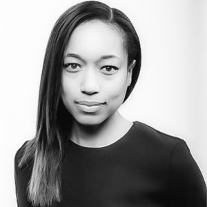 Lyndsey Noel, MBA