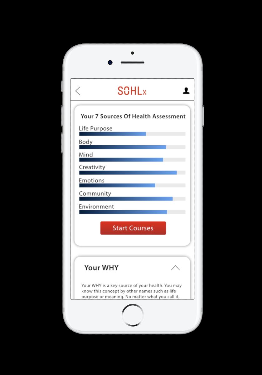 sohlx-app-dash-mobile-phone